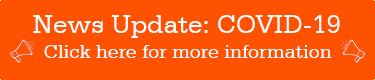 Update January 2021: Covid-19