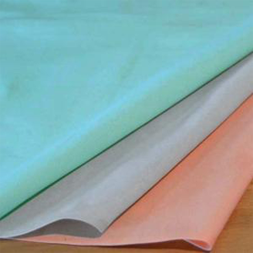 Pastel Tea Towels