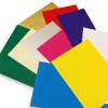 Mixed Colours iron on off-cuts minimum 10x15cm