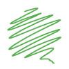 Fabric pen colour - green