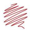 Fabric pen colour - red