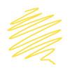 Fabric pen colour - yellow
